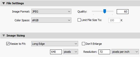 ex-format-size