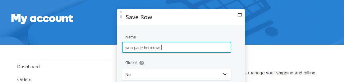 saved header 2