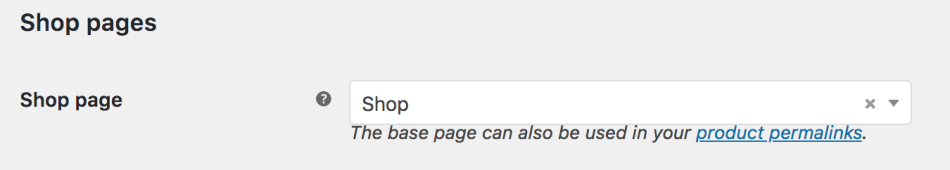 woo-shop-page