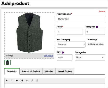 gocentral-fill-in-add-product-fields-02