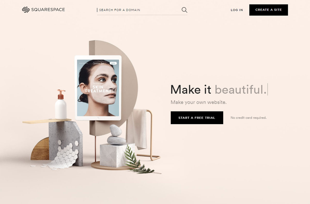 squarespace-call-to-action