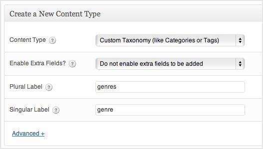 custom_tax2