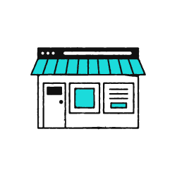 Store-v2-Small